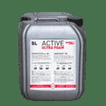 Active Ultra Foam